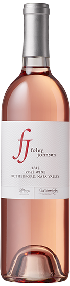 2019 Foley Johnson Rose