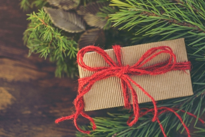 10 Best Wines For Gift Giving This Holiday Season Foley Food And