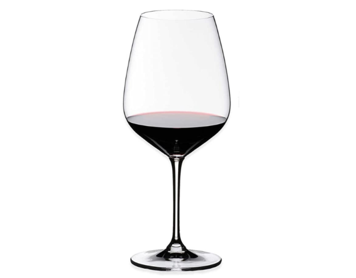 Riedel Caqbernet Glass