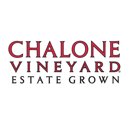 Chalone Vineyard Logo