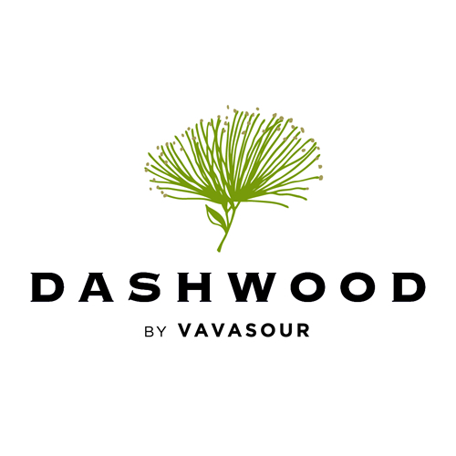 Dashwood Logo
