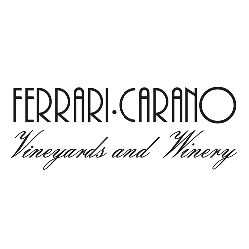 Ferrari-Carano Vineyards & Winery Logo