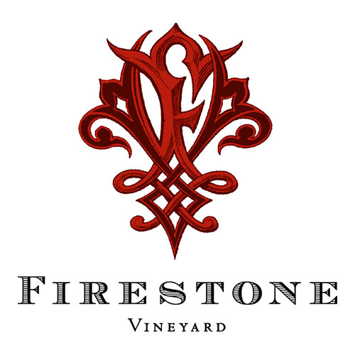Firestone VIneyard Logo