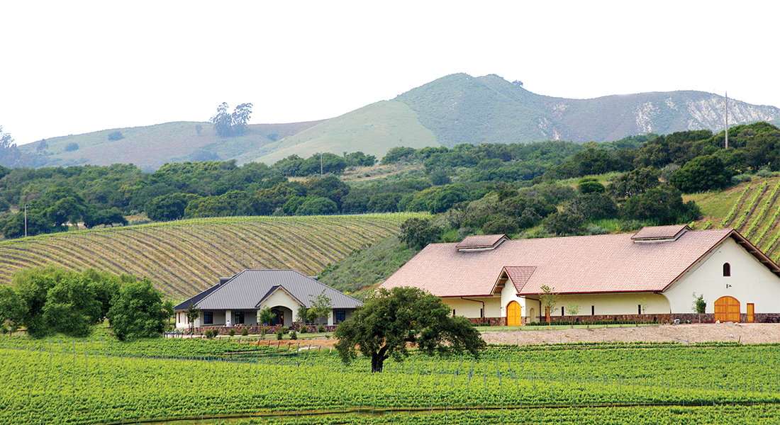 Welcome to Foley Estates