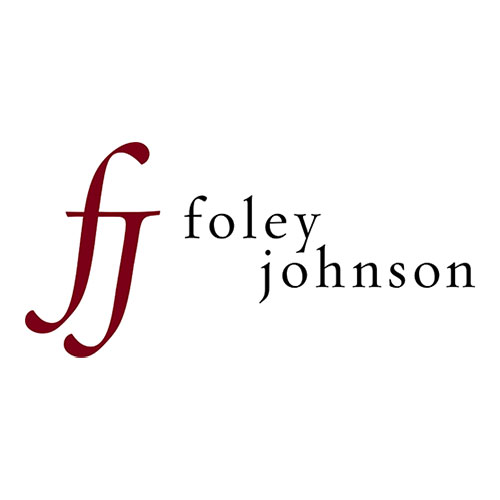 Foley Johnson Logo