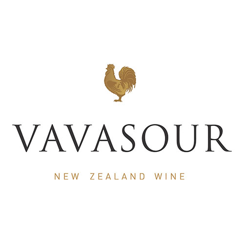 Vavasour Winery Logo